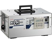 オゾン発生装置剛腕 GWD-1000TR